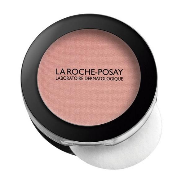 La Roche-Posay Blush Caramel Tendre