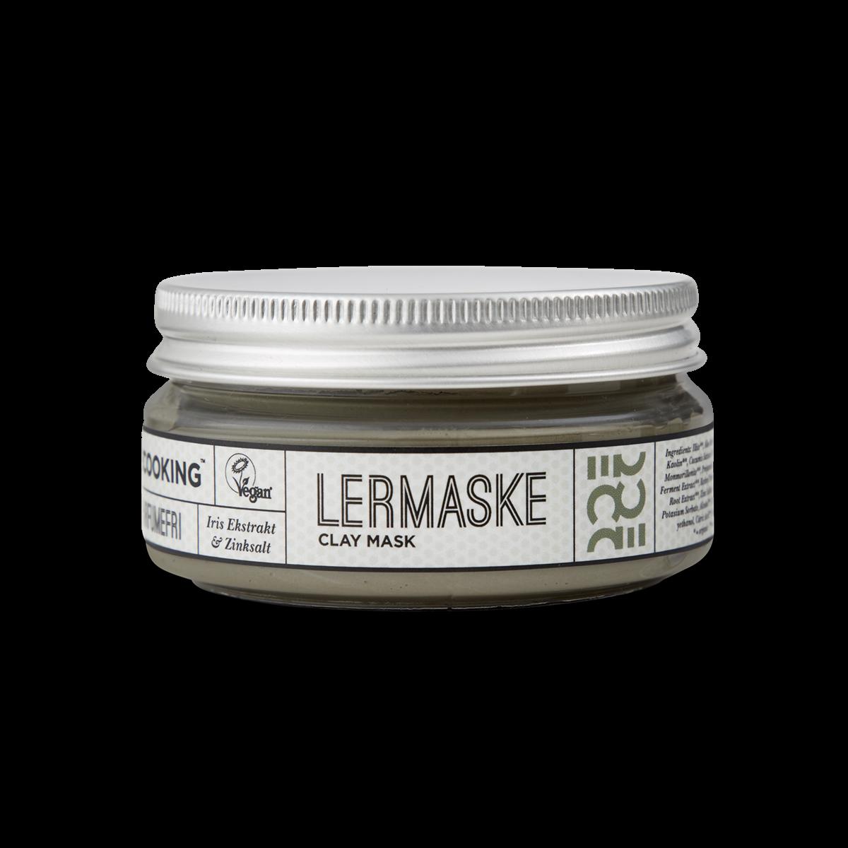 Ecooking LERMASKE