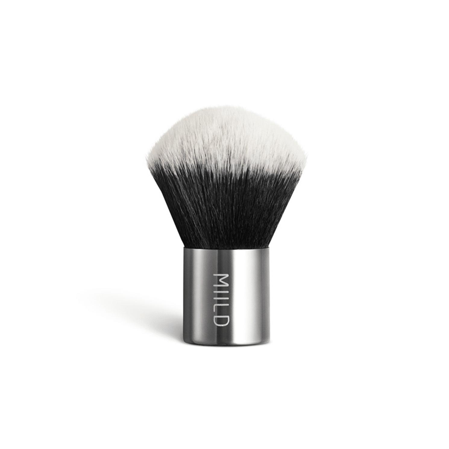 Miild 01 Kabuki Brush