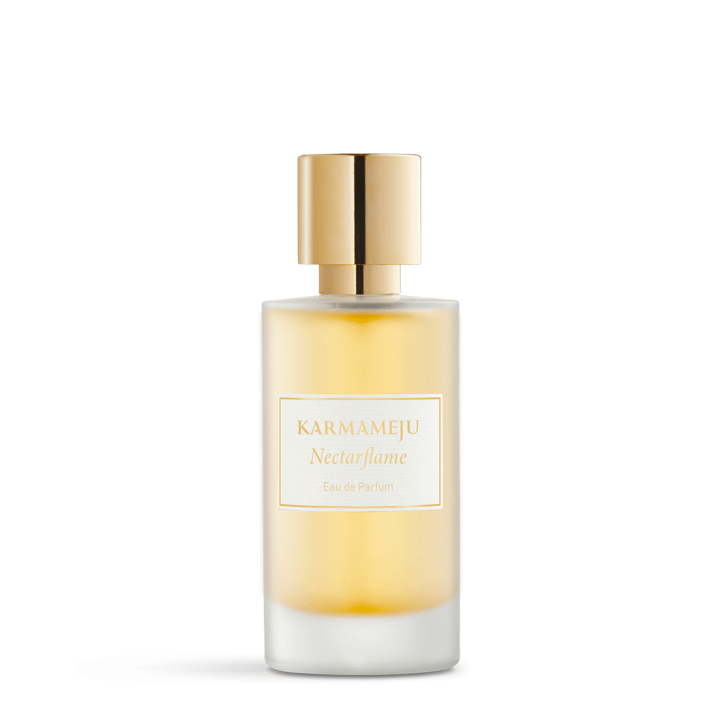 Karmameju NECTARFLAME / Eau de Parfum