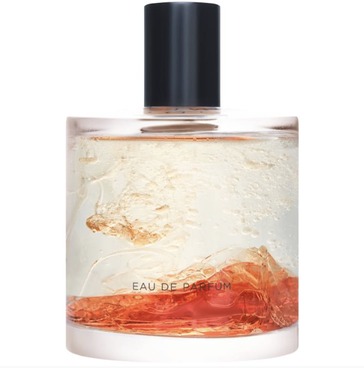 ZarkoPerfume CLOUD COLLECTION No.1