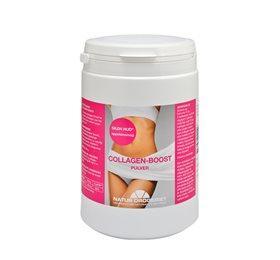 Naturdrogeriet Collagen Boost