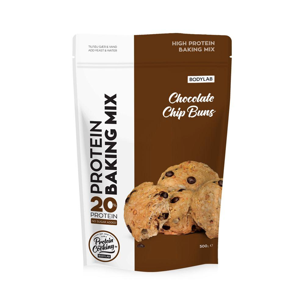 Bodylab Protein Baking Mix