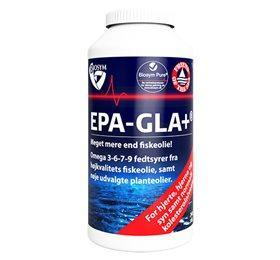 Biosym EPA-GLA+ omega 3-6-7-9