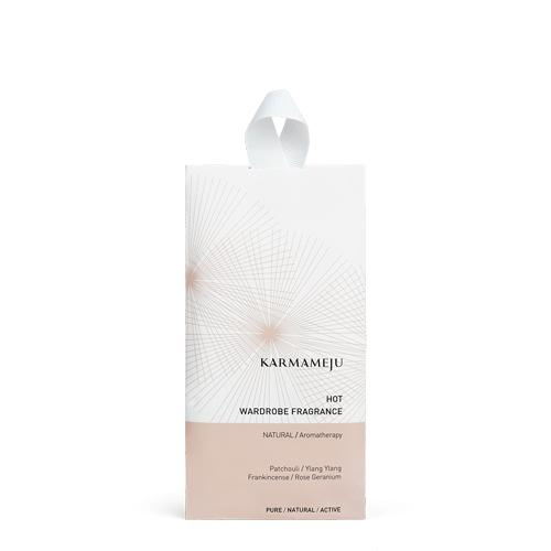 Karmameju HOT / WARDROBE FRAGRANCE