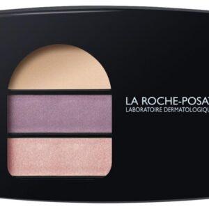 La Roche-Posay Eyeshadow Smoky Prune
