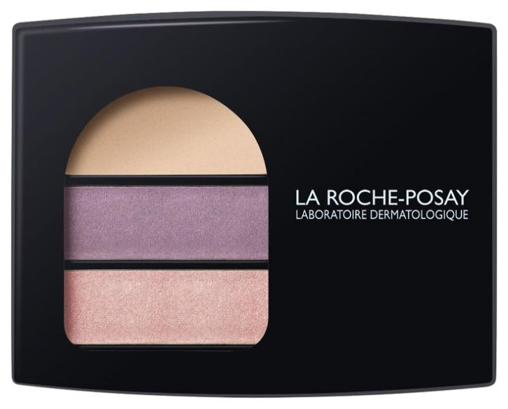 La Roche-Posay Eyeshadow Smoky Prune
