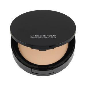 La Roche-Posay Compact-Cream Complexion Corrector nr. 13