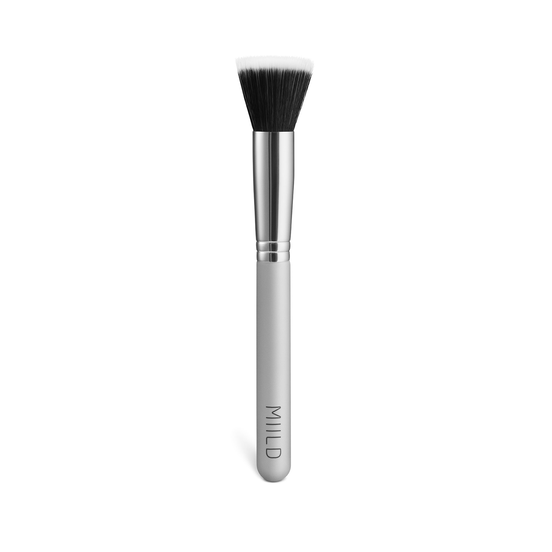 Miild Skin Blender Brush 07