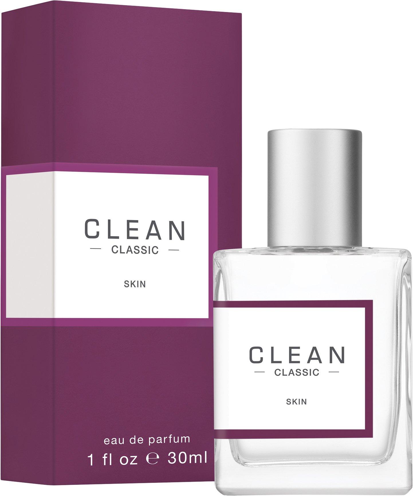 CLEAN PERFUME Skin Eau de Parfum 30 ml